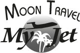 Moon Travel MyJet
