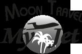 Moon Travel MyJet